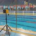 游泳计时记分系统厂商图片