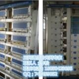 供应MODF光纤总配线架_MODF光纤总配线