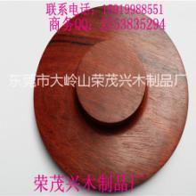 供应用于红木的烛台、高档创意红木烛台家居摆件、高档工艺礼品