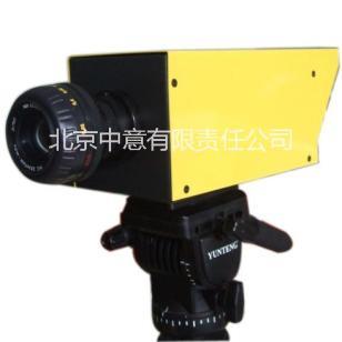 云南田径比赛电动计时仪激光测距仪图片