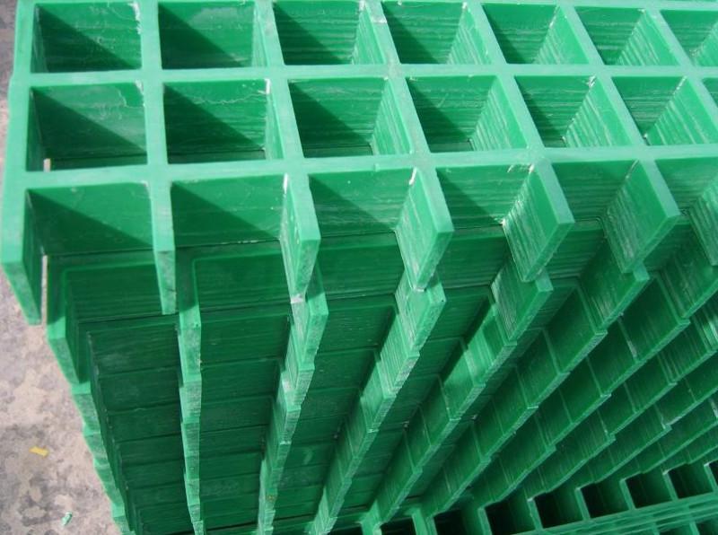 【江苏玻璃钢格栅图片大全】江苏玻璃钢格栅图片库