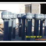 黄骅供应W-200弯管型通气管