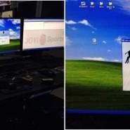 上海马球比赛计时记分系统软件供应图片