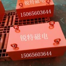 供应RCYB-8强磁除铁器图片,潍坊哪家强磁除铁器质量好,临朐锐特磁电设备厂咨询电话