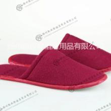 供应厂家生产供应客房一次性拖鞋图片