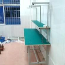 工厂设备、流水线、插件线、平板线 流水线 工作台 插件线 板线图片