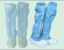 供应防静电靴子  防静电高筒靴子