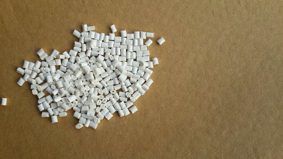 树脂原料是什么
