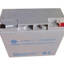 供应新疆铅酸免维护太阳神蓄电池12V100AH特价销售