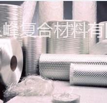 供应用于玻璃钢的无碱玻璃纤维拉挤纱批发