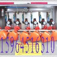 供应矿用ZYJ型压风自救装置矿井ZYJ压风矿用ZYJ型压风自救装置批发