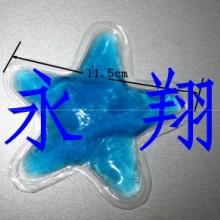 江苏冰袋价格,江苏冰袋厂家,江苏冰袋供应商批发