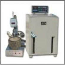 供应高低温沥青针入度仪