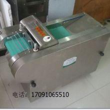 供应用于白芷切片机|大型白芷切片机