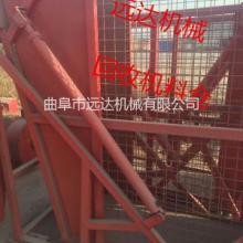 供应曲阜玉米秸秆粉碎回收机生产厂家秸秆揉搓机图片批发
