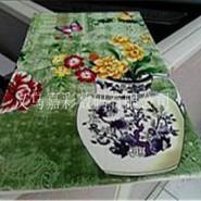 木板背景墙万能打印机 3d木板画彩图片