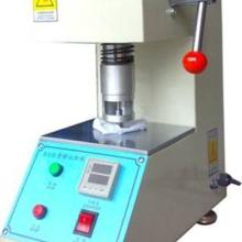 供应用于皮革|塑料|纺织物的RUB 摩擦脱色试验机