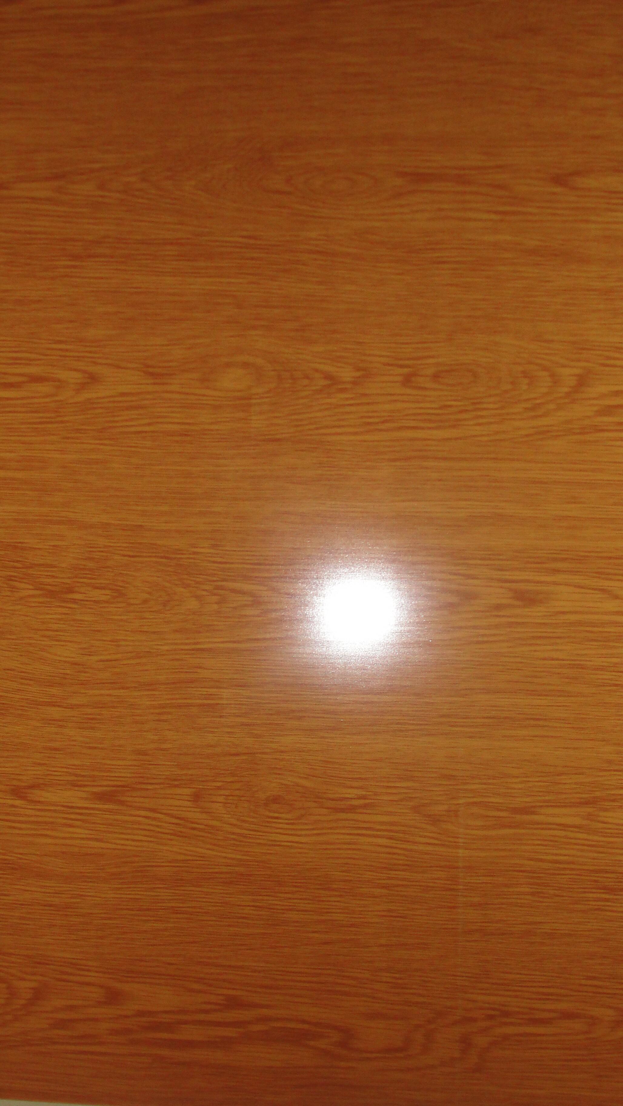 彩色木纹钢板批发