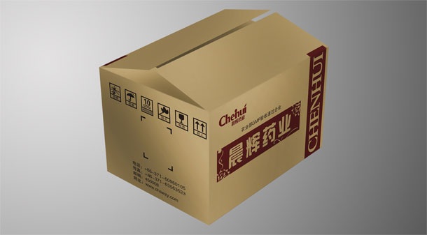 郑州纸箱包装厂家 河南包装公司价格