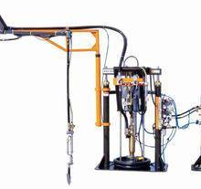 供应用于打胶机生产的打胶机