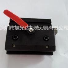 供应用于旋转快夹的折弯机旋转快夹,折弯机夹具,折弯机快速夹具,夹具批发
