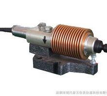 供应日本大和防爆称重传感器UB25-500KG批发