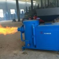 湖北湖南广州生物质燃烧机节能设备