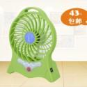 惠州小风扇图片