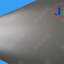 供应高品质硅橡胶涂覆布全国热销批发