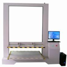 供应用于纸箱|包装结构体的电脑式纸箱抗压试验机批发