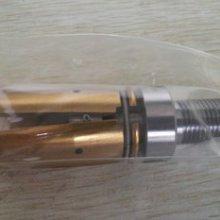 供应用于加工中心主轴的台湾丸荣ISO-30主轴拉爪图片