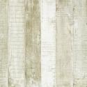 佛山木纹线石地板砖生产厂家|玉山图片