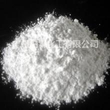 提供特殊处理以及功能性新型粉体原料硅处理滑石粉批发