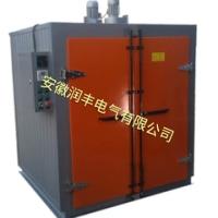热风循环红外线干燥箱 红外线烘箱 工业烘箱 红外线干燥箱 燥箱—红外线烘箱生产厂家—电机干燥箱价格