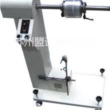 供应自动收放卷料架薄膜胶带皮革纸批发
