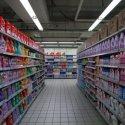 供应超市货架厂家,超市货架批发,恩施货架,货架厂家,货架价格,货架批发,恩施货架批发