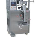 厂家直销 广州全自动膨化食品包装机