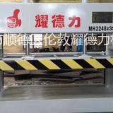 供应木工机械冷压机  MH3248×35吨冷压机 木工机械设备厂家 MH3248×35吨木工冷压机