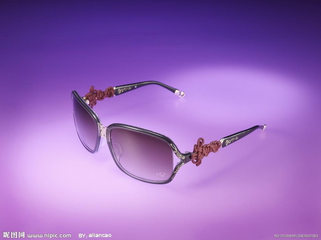 供应眼镜及配件