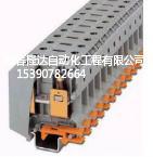 供应特价供应菲尼克斯厂价直销 德国菲尼克斯模块PT 2X2-24DC-ST