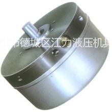 柱塞泵图片