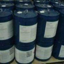 供应迪高900,UV印刷油墨消泡剂图片