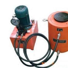 液压油缸图片