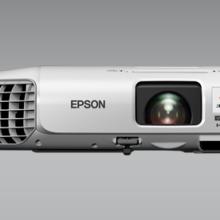 供应用于投影幕吊架的爱普生投影机CB-965H