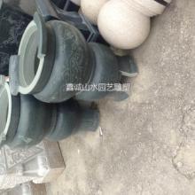 供应上海六团哪里卖公墓石雕香炉最便宜批发