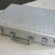 样板夹石材样品册,石英石色板盒木图片