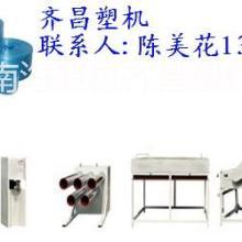 供应撕裂膜机械,PP撕裂膜机组齐昌塑机13809213294陈美花图片