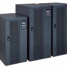供应伊顿ups电源、伊顿DX20-40KVA、厂家直销、报价、参数、售后、批发