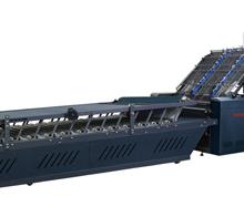 供应裱纸机全自动精准度高速度快图片