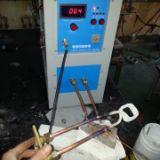 供应用于钎焊机厂家|钎焊机包邮|钎焊机报价的长春优质自动钎焊机 价格